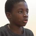 «Regards croisés, paroles mêlées» Droit des enfants
